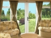willerby02