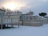 easter-2008-snow-luke-020
