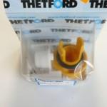 Thetford  SC-200 Blade opener