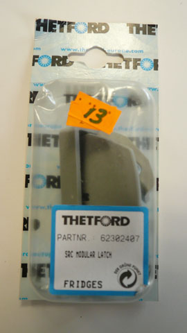Thetford  SRC Modular Latch   Fridges