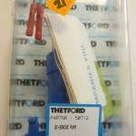 Thetford  SC   -250 Electric Pump  cassettes