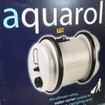 Aquaroll (29 Litre capacity)