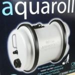 Aquaroll (40 Litre capacity)