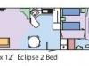 arranbrook-eclipse-for-sale_5