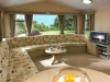 willerby01
