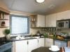 willerby03