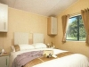 willerby04