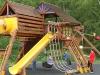 Children-climbing-frame