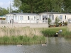 Static-caravans-fishing-geese