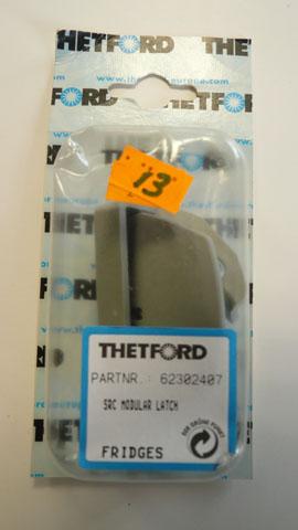 Thetford  SRC Modular Latch   Fridges