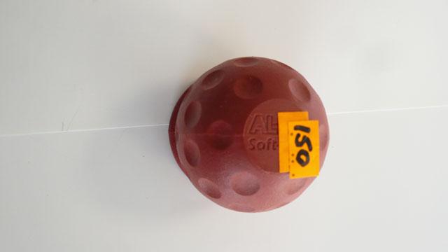 Al ko tow ball cover