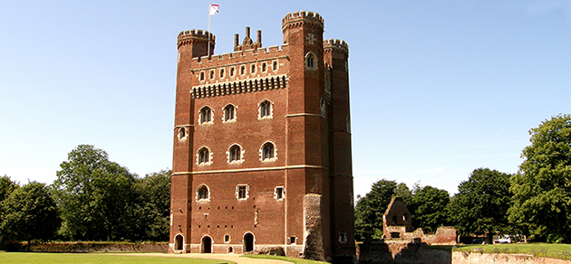 Willow-Holt-Tattershall-Castle